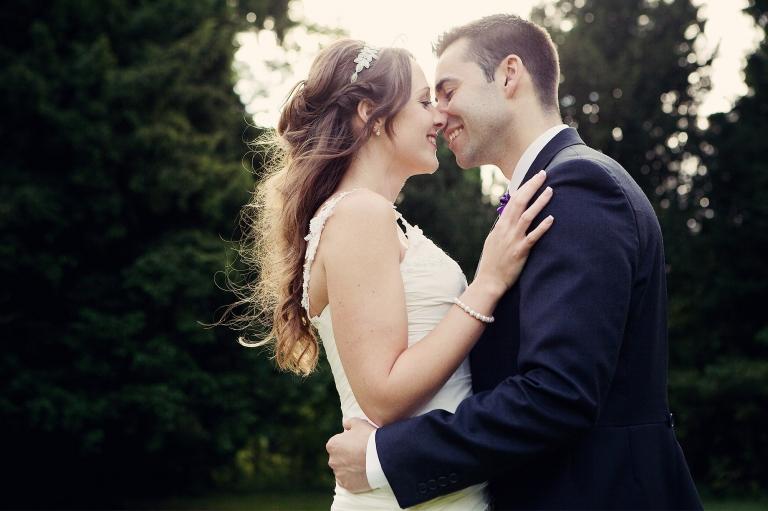 Brandshatch-Hotel-wedding-photography