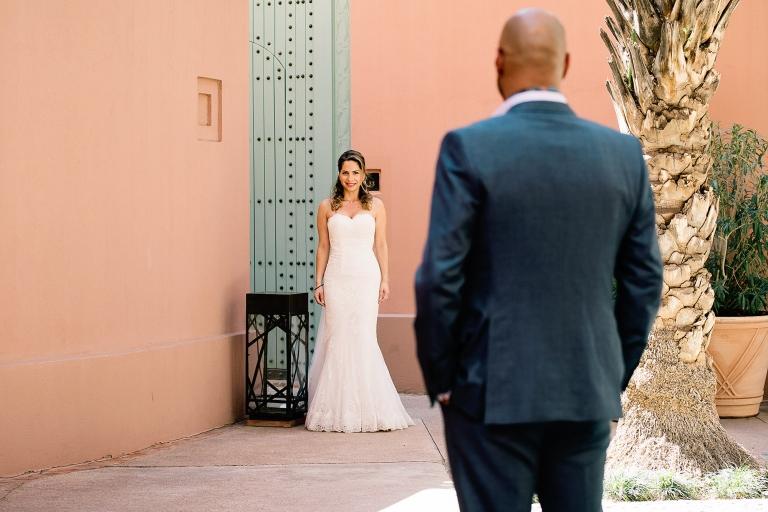 beautiful-bride-destination-wedding_mini(1)