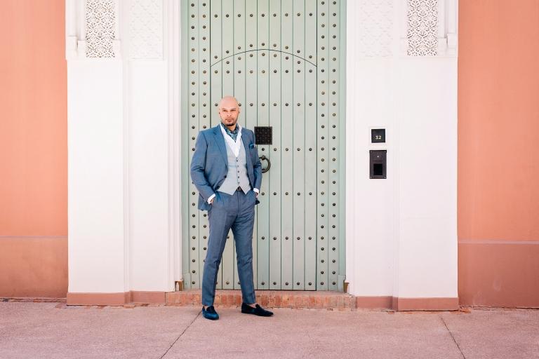 groom-marrakech-wedding_mini