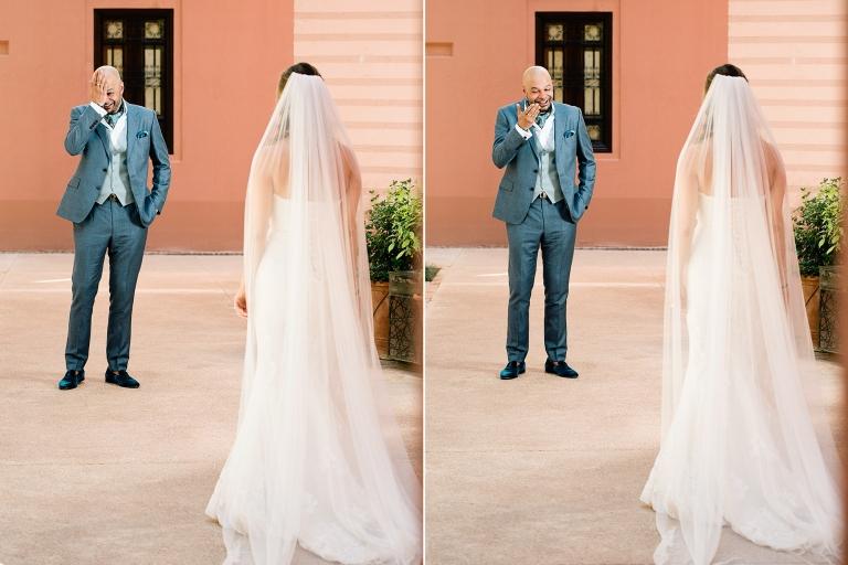 overwhelmed-groom-on-seeing-bride_mini