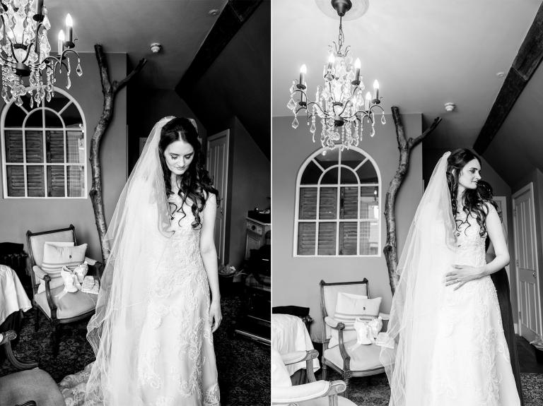 bridal-preparations-wedding-day-1